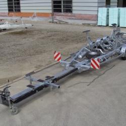 BTR150
