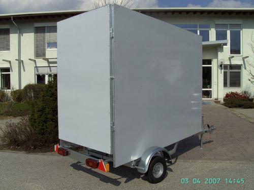 450FGWD 3