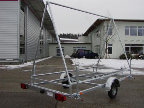 450FGWZ kleine Ausführung 2