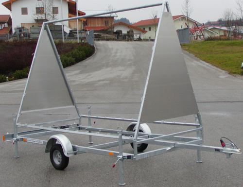 450FGWZ kleine Ausführung 6