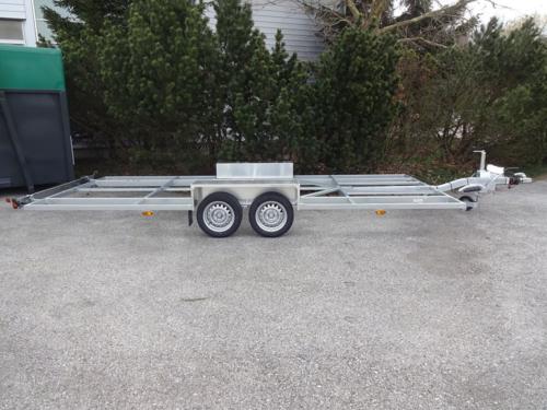 BT3000FGMRX