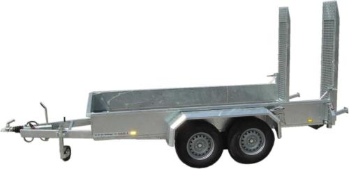 BT3500TL-T
