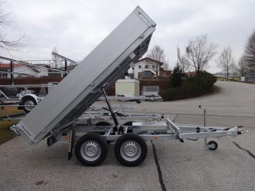BT2500DKI 2