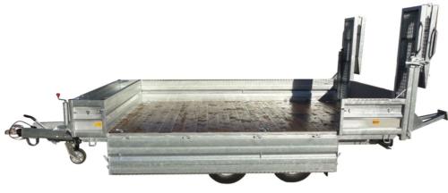 BT3000TL-H mit Seitenklappe 2