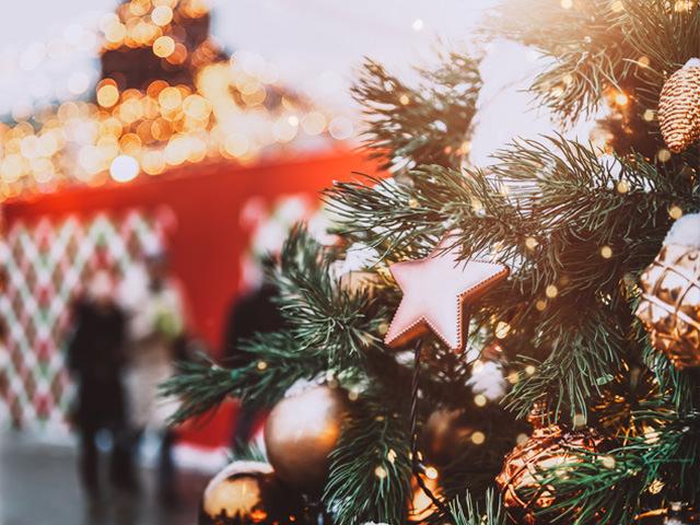 Weihnachten_News-Harbeck